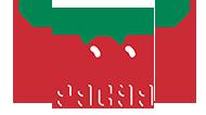 Promodus - производство одежды и униформы