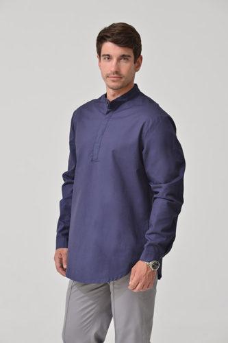 Пошив рубашек на заказ