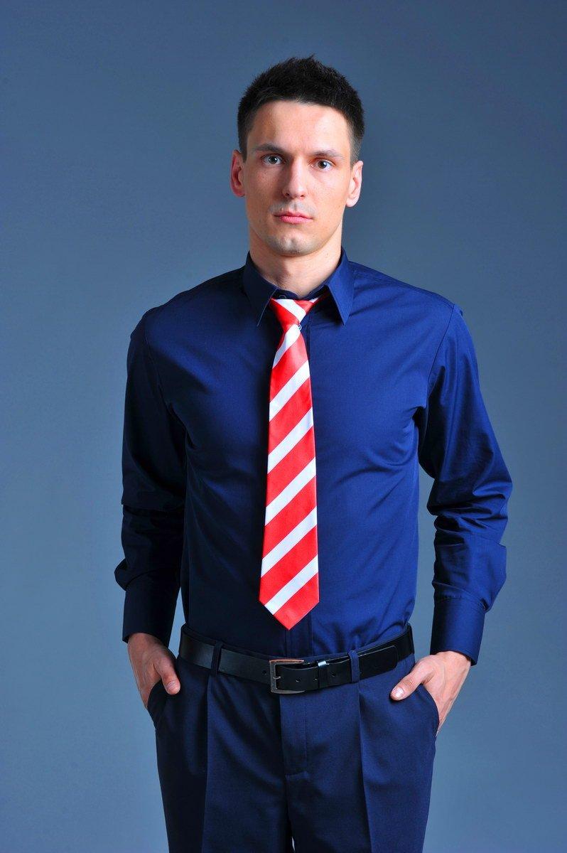 Униформа для администраторов