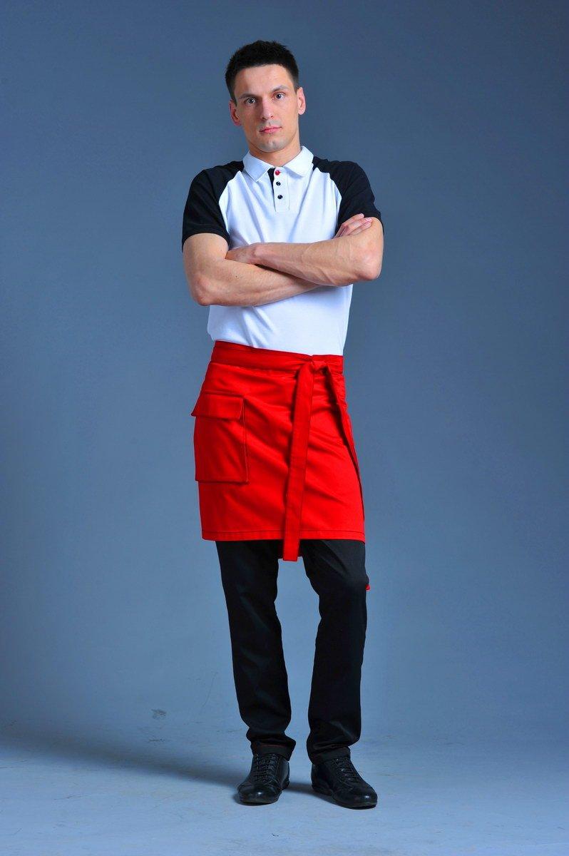 Униформа для барменов