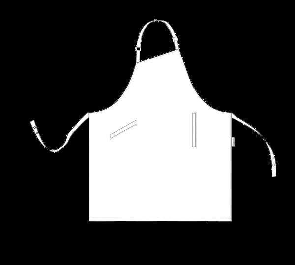 фартук_designer