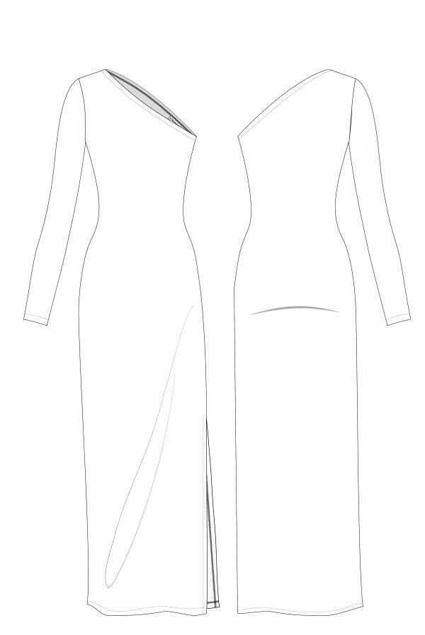 платье_промо