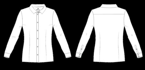 рубашка_базовая