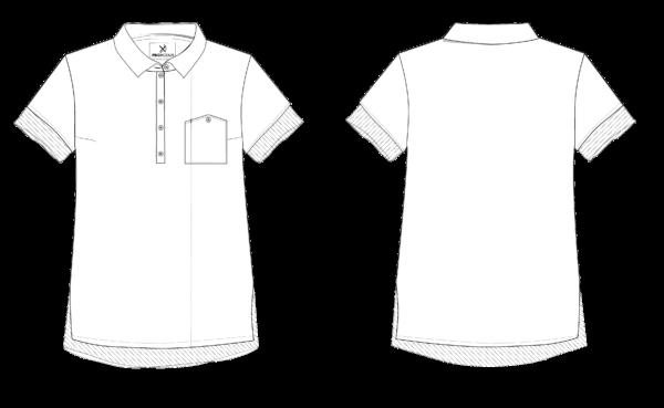 рубашка_integrate